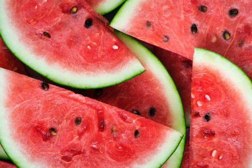 close-up-delicious-fruit-1068534.jpg