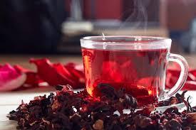 red tea 2